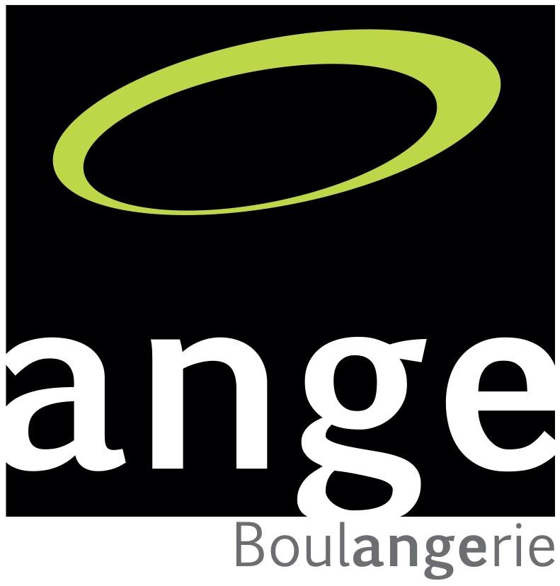 Ange Boulangerie