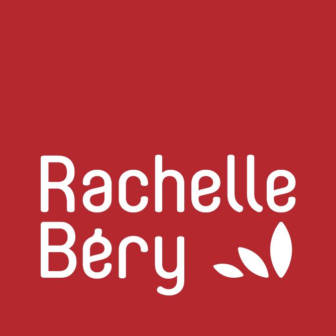 Rachelle Berry